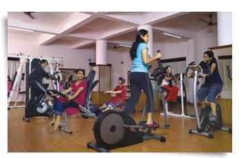 passion fitness studio ernakulam kerala